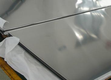 TẤM INOX SUS 304, TẤM INOX SUS 304L