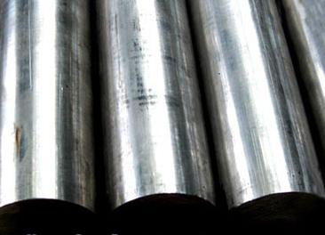 LÁP INOX 304L / LÁP INOX 303L / LÁP INOX 201L / LÁP INOX 430L