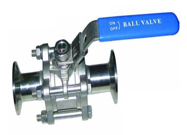 VAN INOX 201 / VAN INOX 304 / VAN INOX 316